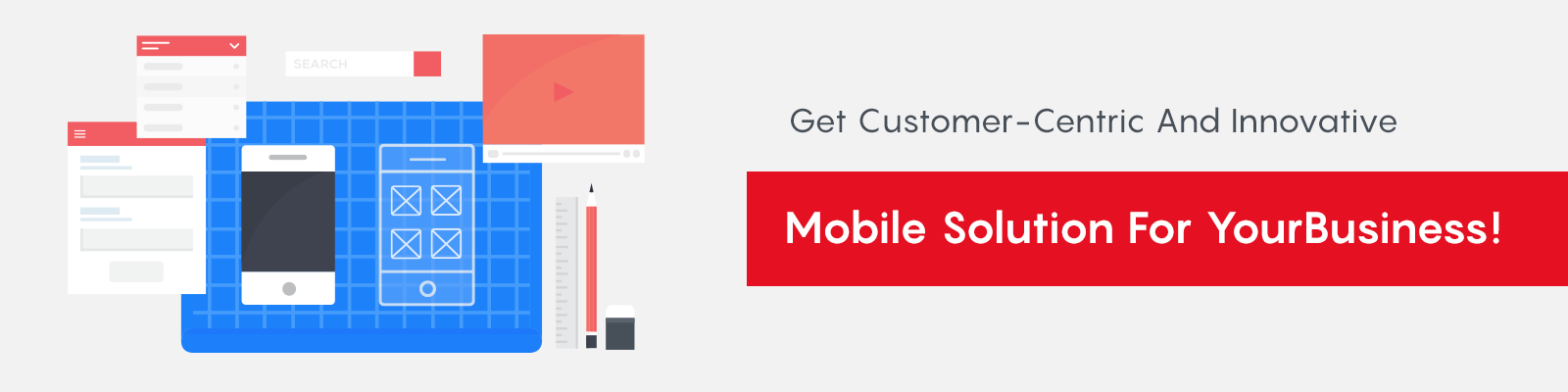 mobile app development company south korea