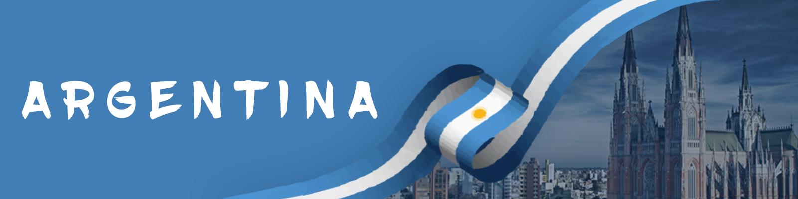 app development companies Argentina