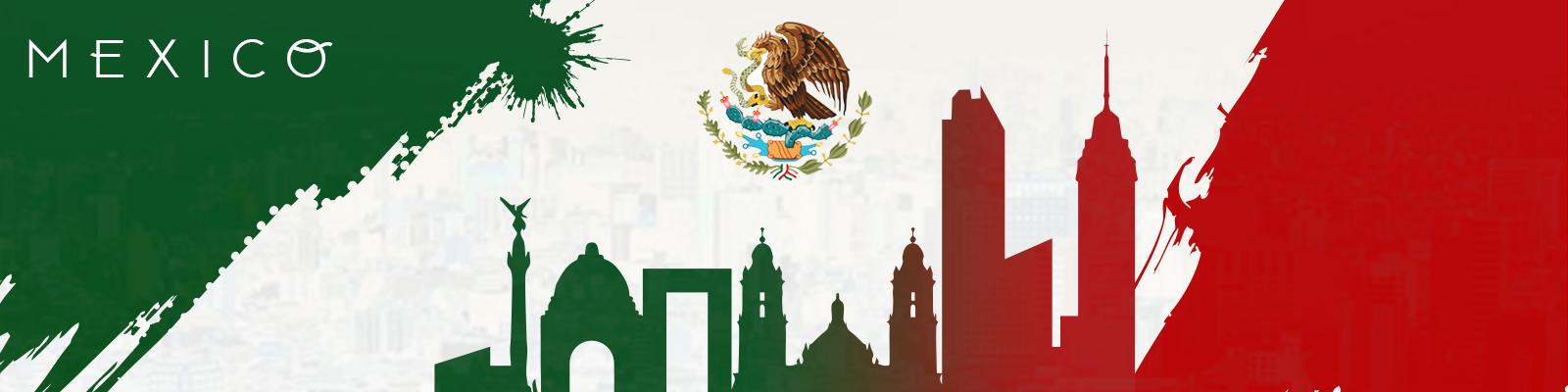 app development companies Mexico
