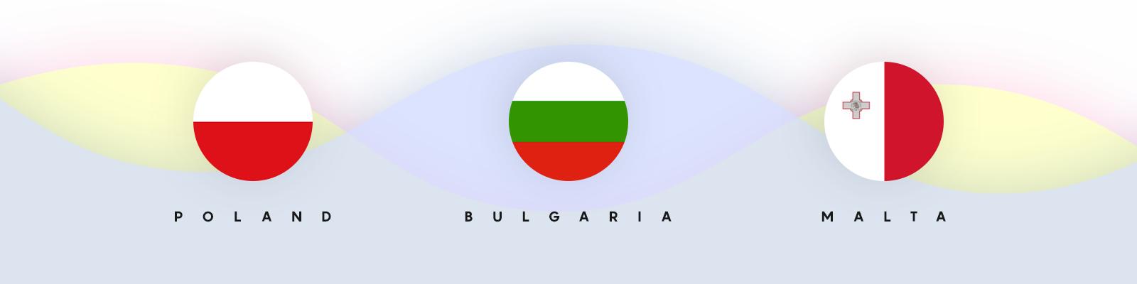 app development company malta