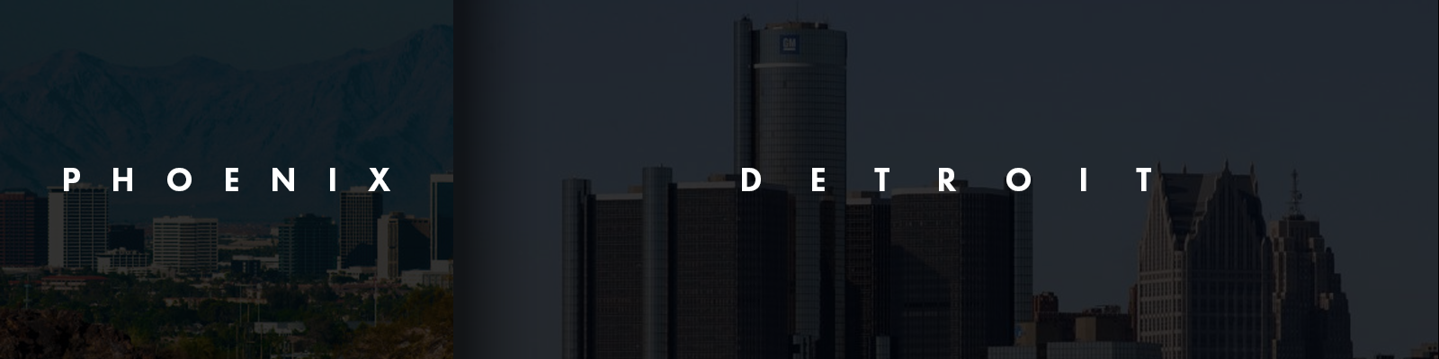 detroit app developers