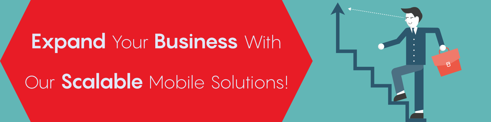 mobile app development company indianapolis