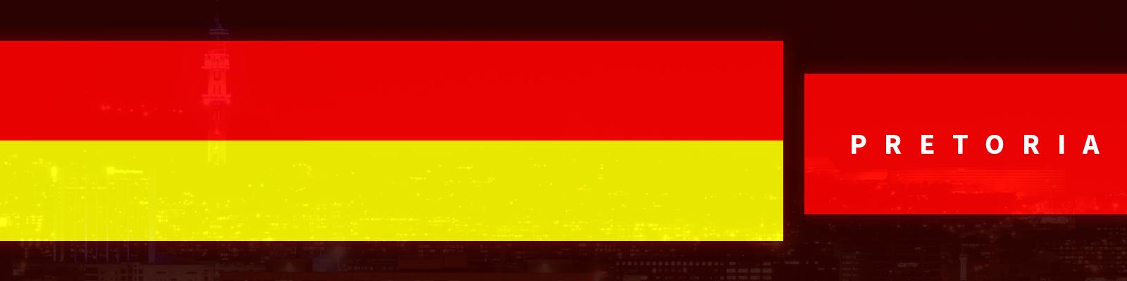 pretoria app developers