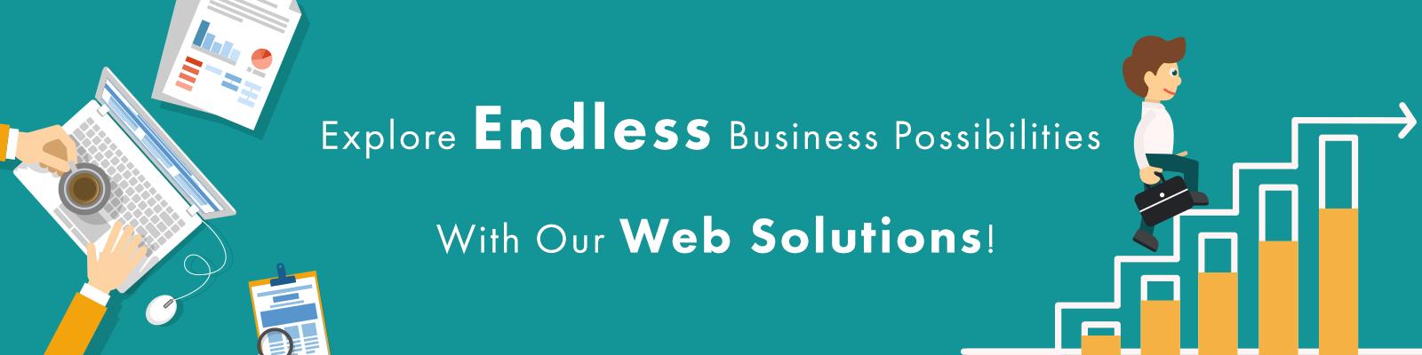 top web development company usa