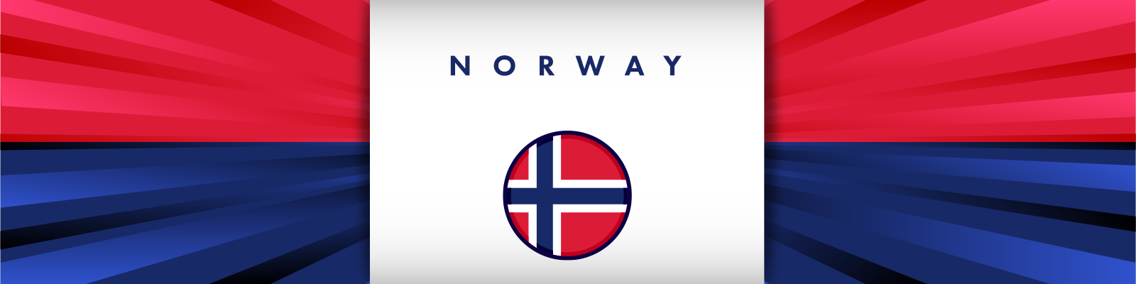website developers norway