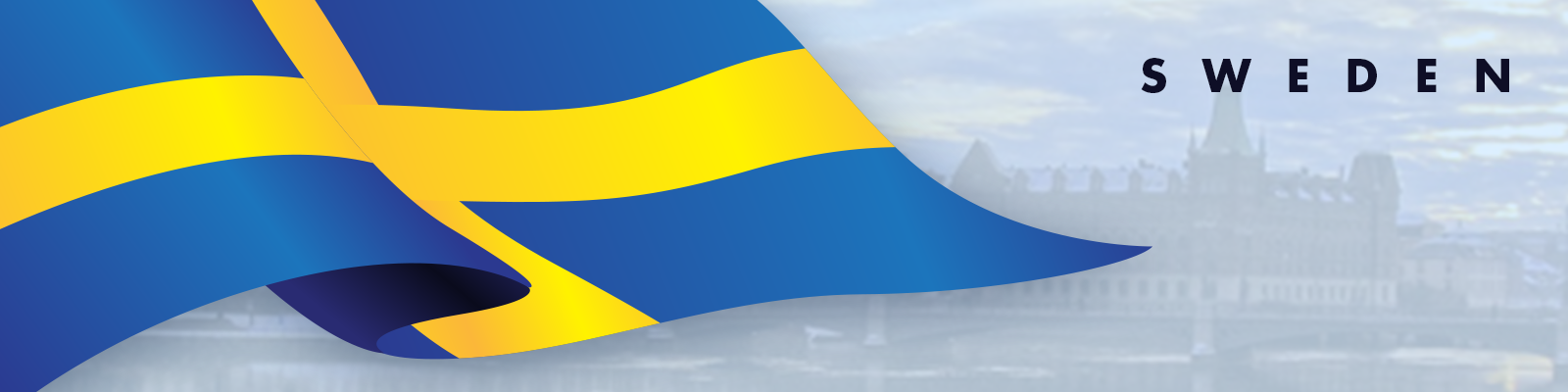 website developers sweden