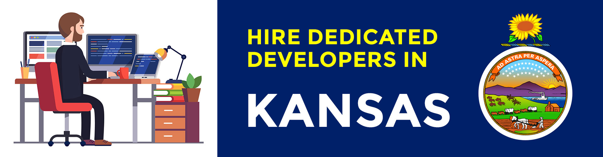 top app development company kansas