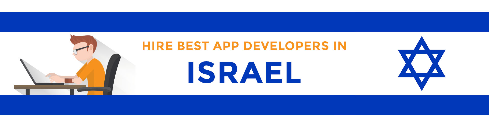 top app development companies israel