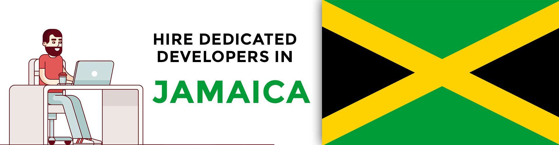 top app development companies jamaica