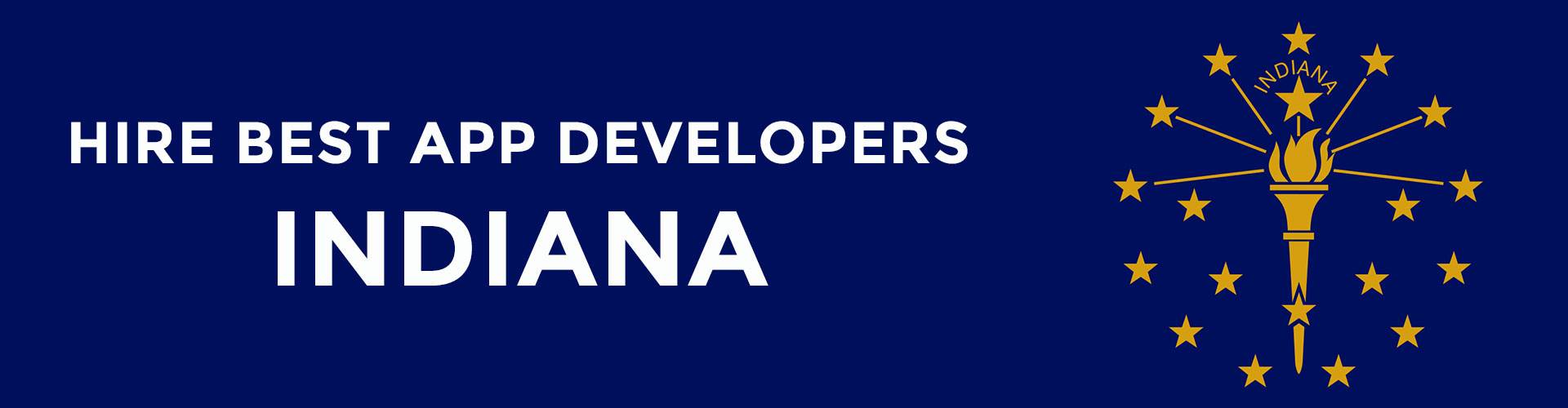 indiana app developers