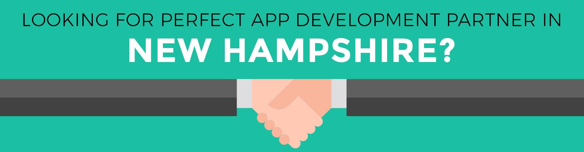 app developers new hampshire