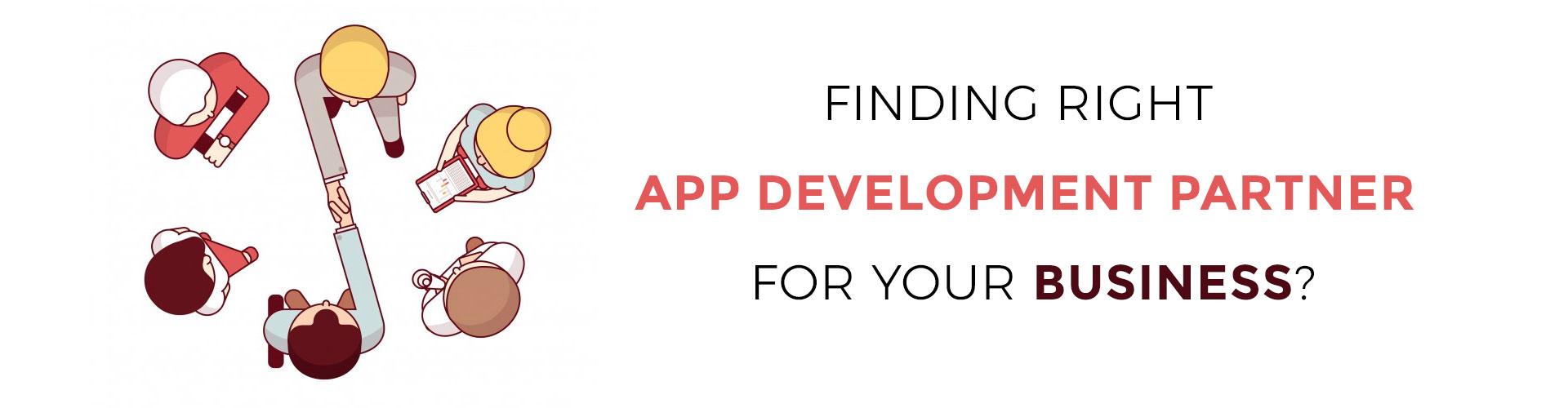 app developers iowa