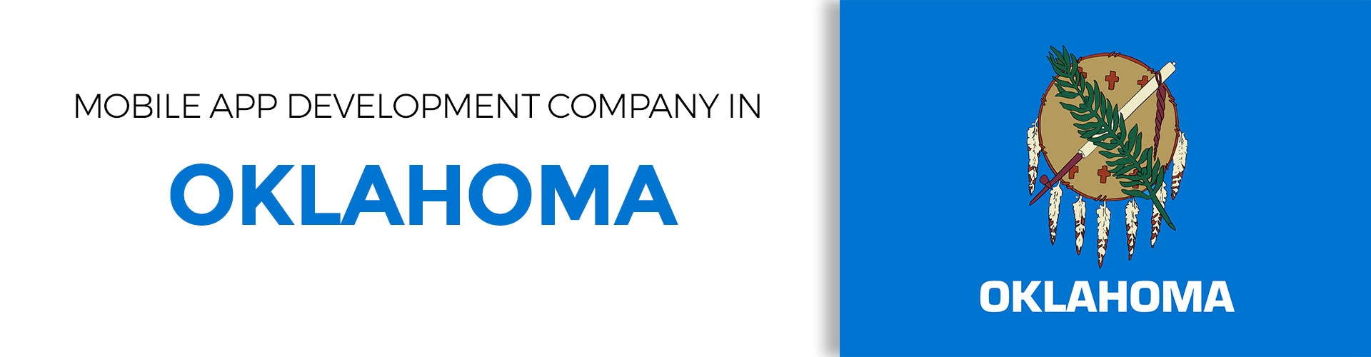 mobile app development company oklahoma