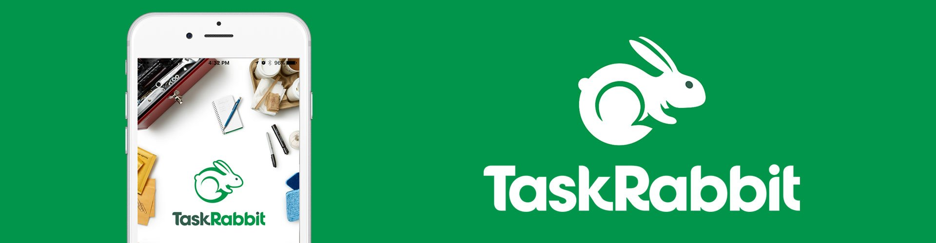 app like taskrabbit
