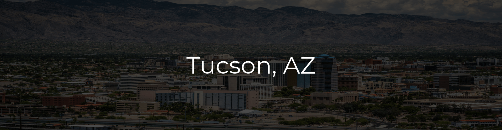 app developers tucson
