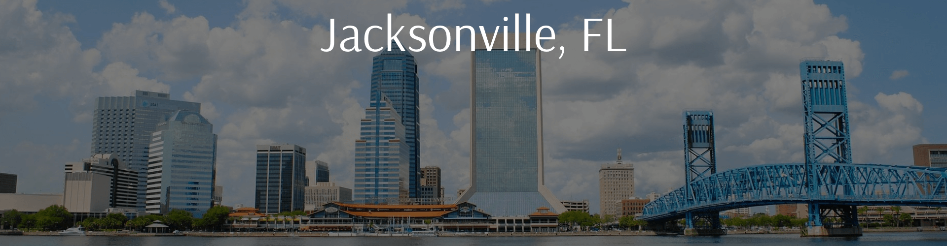 app developers jacksonville