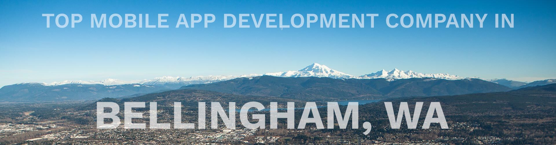 app developers bellingham