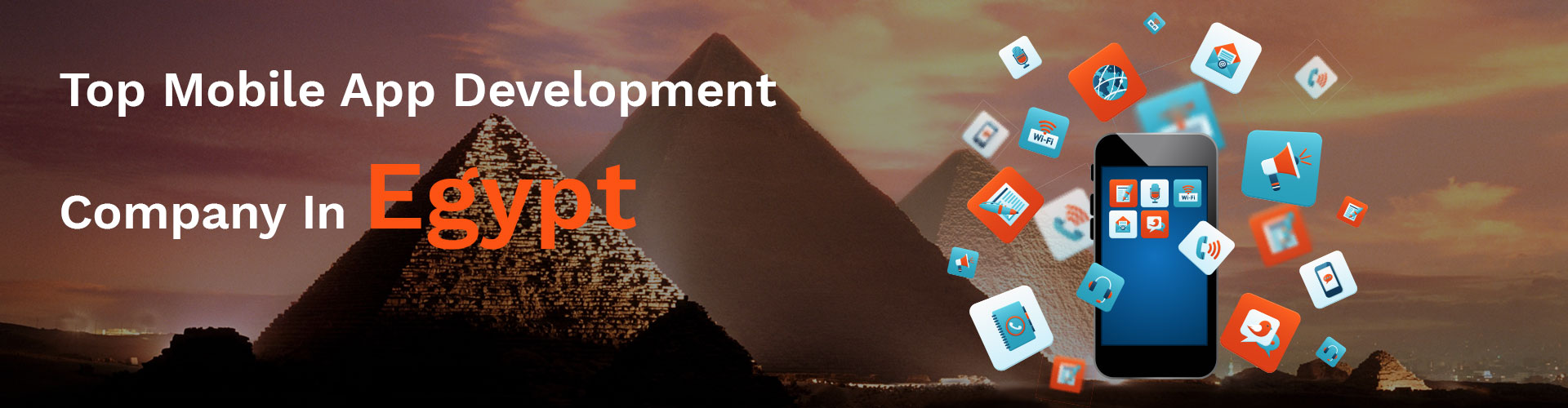 app developers egypt