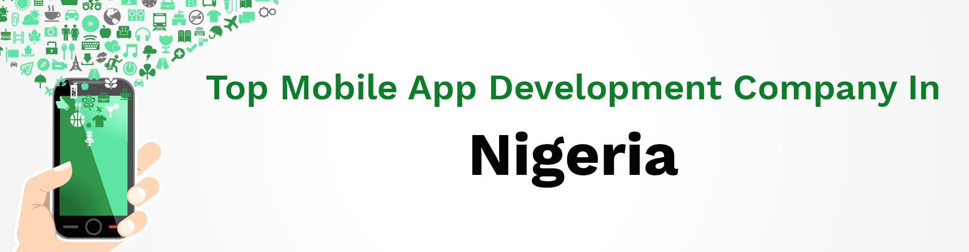 app developers nigeria