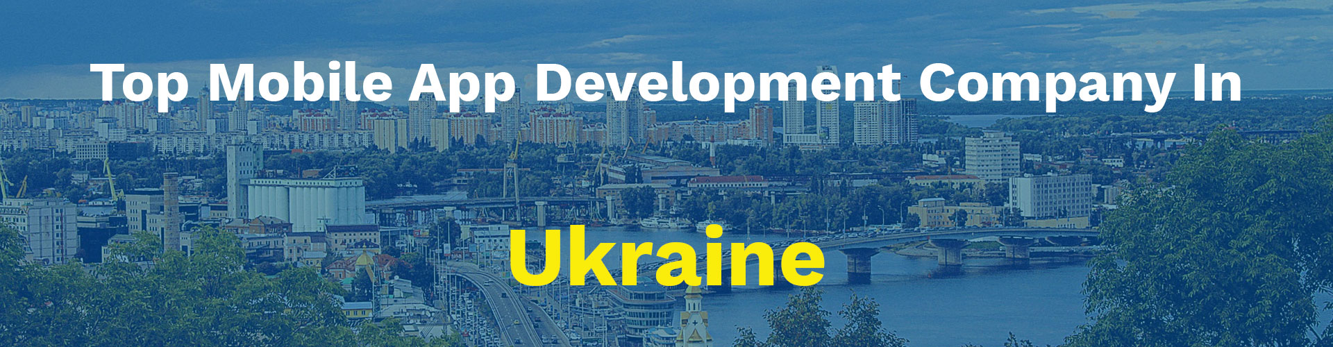 app developers ukraine