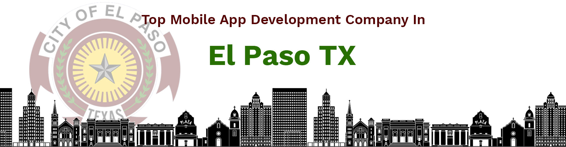 app developers el paso