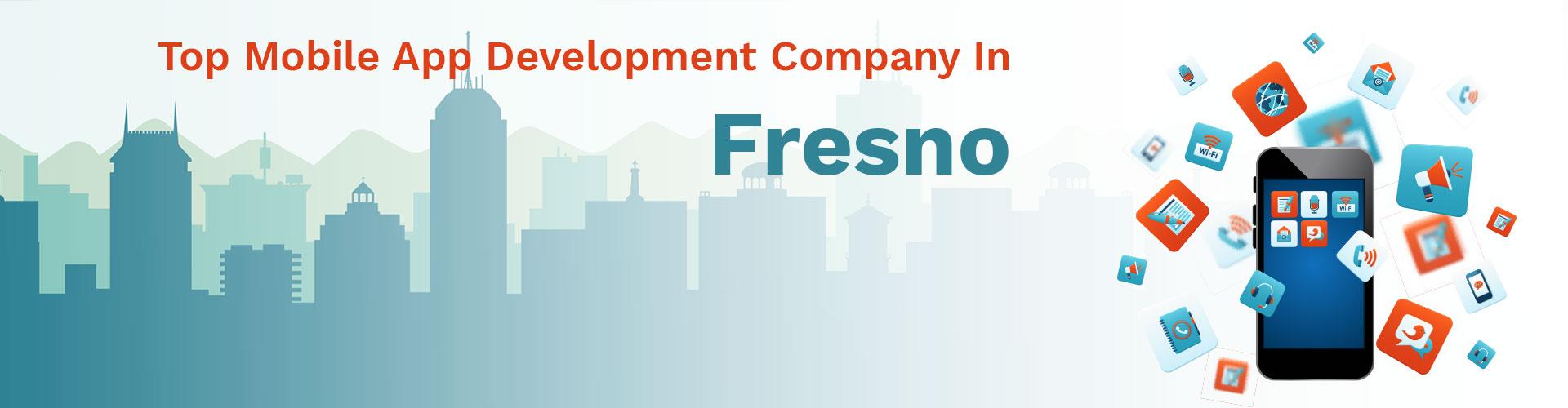 app development company fresno