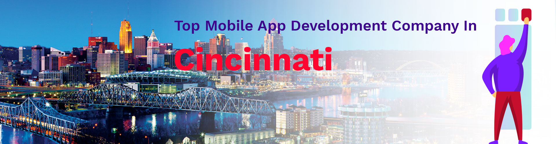 app developers cincinnati
