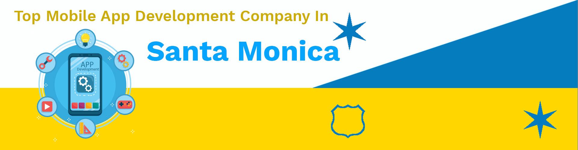 app developers santa monica