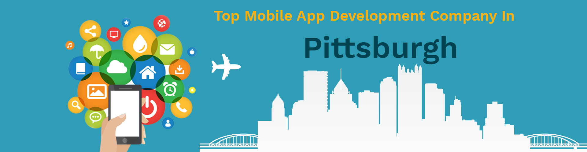 app developers pittsburgh