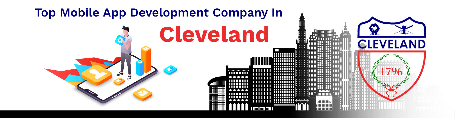 app developers cleveland