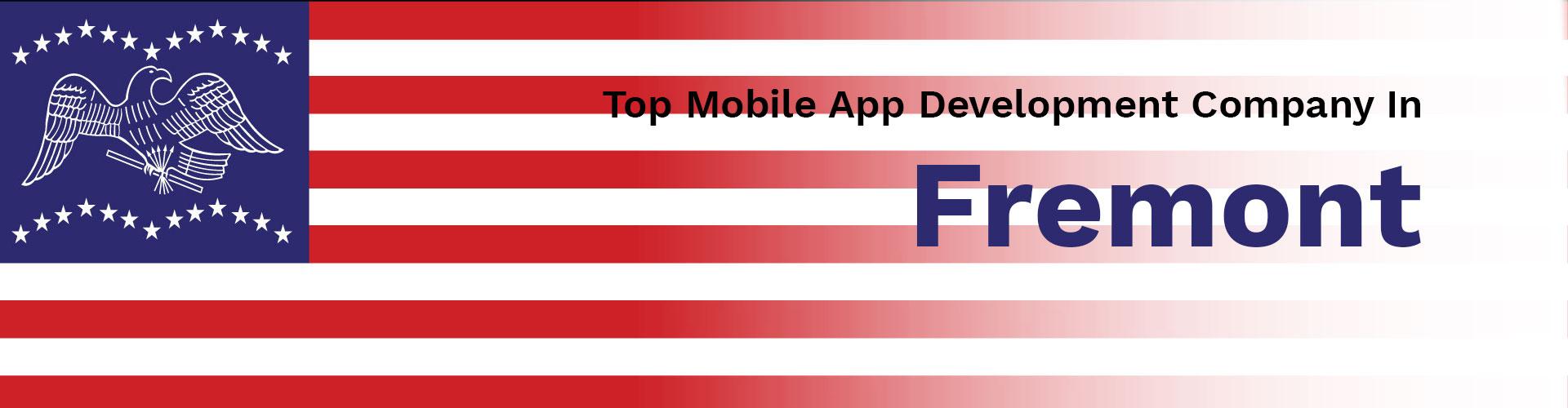 app developers fremont