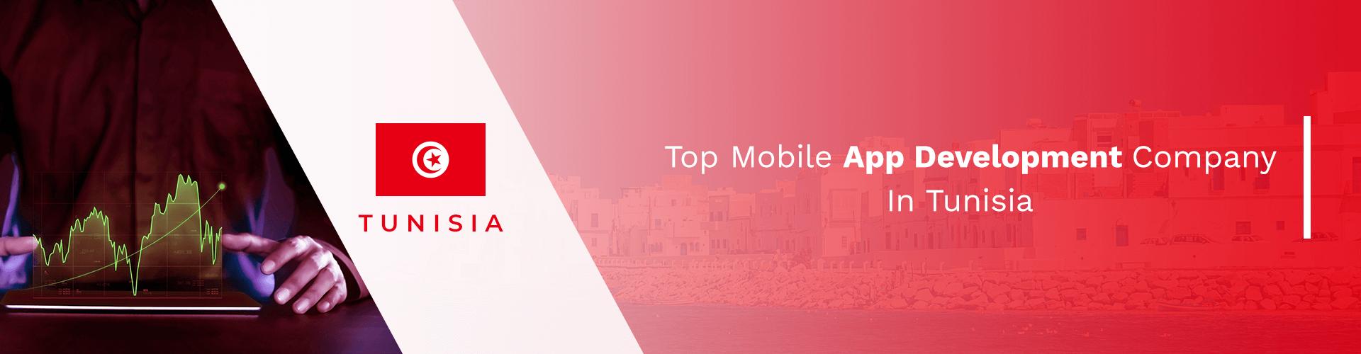 app developers tunisia