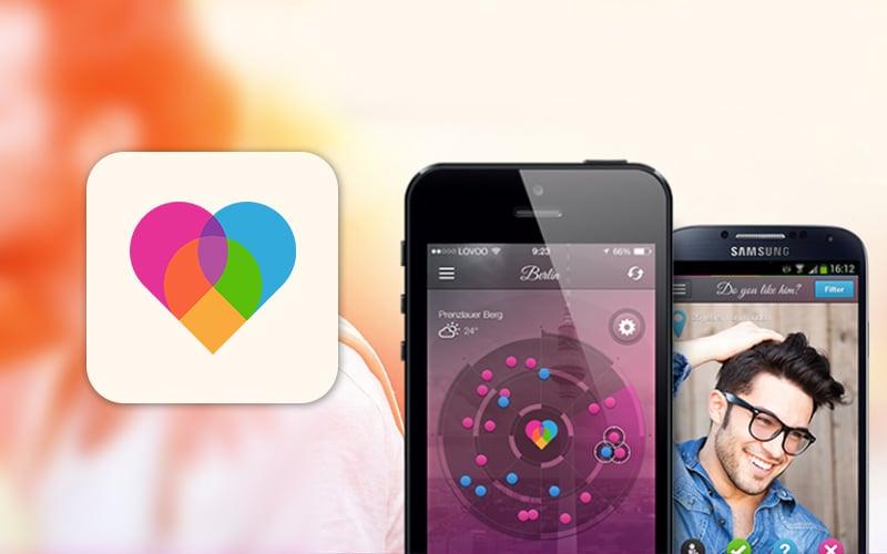 lovoo app cost