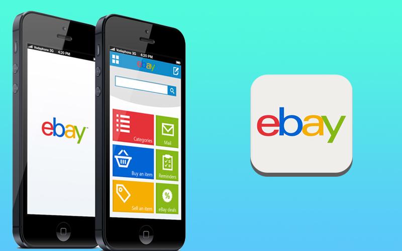 ebay clone cost