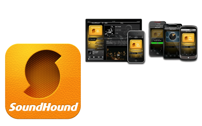 app like soundhound cost