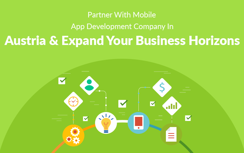app development company austria