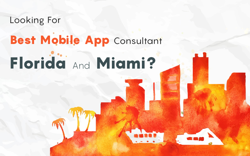 miami app developers