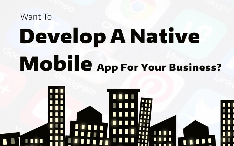 app development companies Spain
