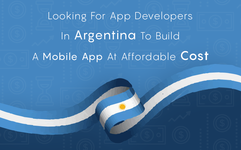 Argentina app developers