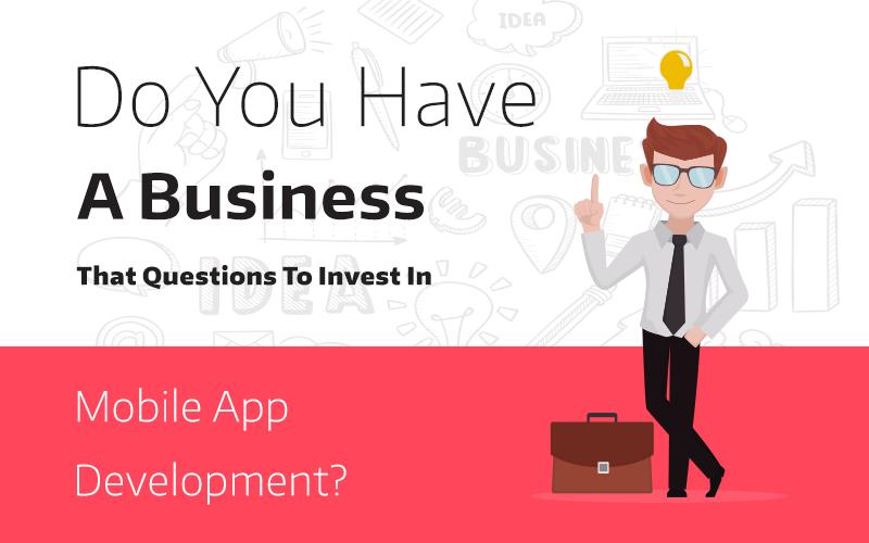 app development companies Lebanon