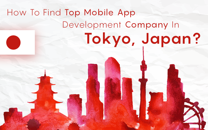 japan app developers