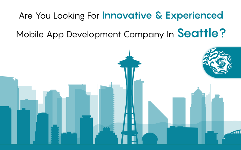 app development companies seattle