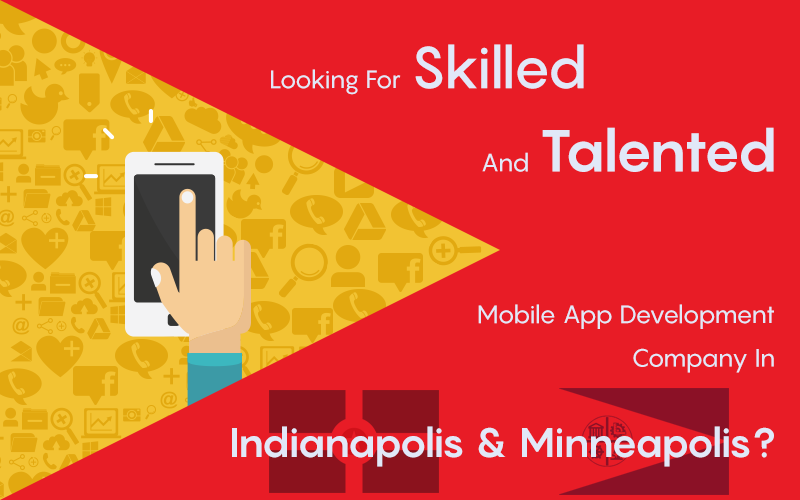 app development companies minneapolis