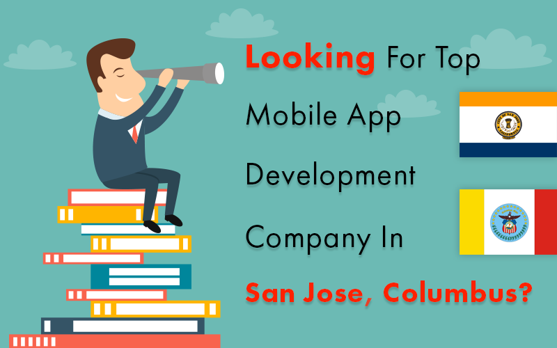 app development companies columbus