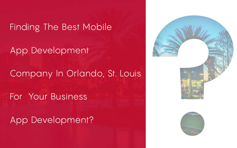 app development companies st. louis