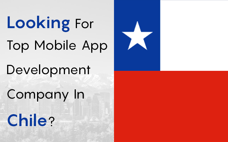 app development companies chile
