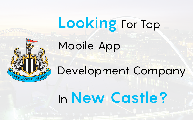 app development companies new castle