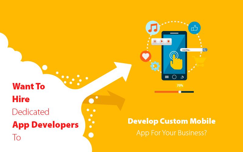 app development companies birmingham