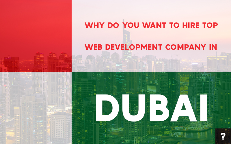 web developers dubai