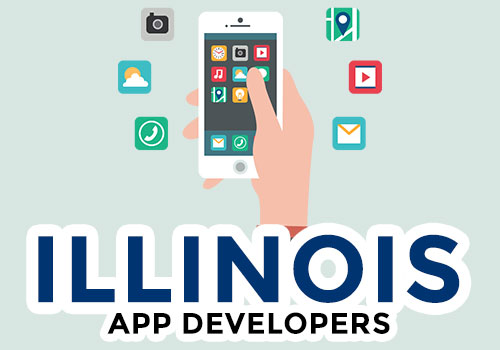 illinois app developers